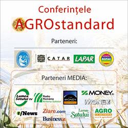 Conferinta_AGROstandard