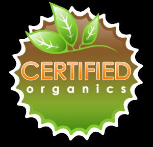 alimente organice