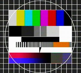 BP TV