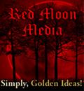 Red Moon Media