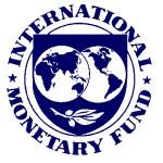 1204948445_imf-logo