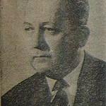 Leonterautu1974
