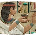 egyptian20princess