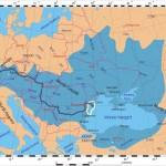 harta-dunarea1