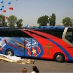 steaua-autocar