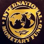 8821237277392__fmi-logo