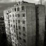 bloc_vechi