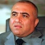 omar_hayssam