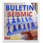 buletin_seismic