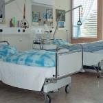spital_gripa