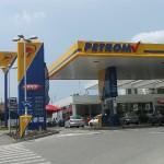 benzinarii_autostrada