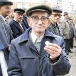 majorare-pensii