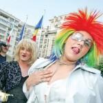paradagay-homosexuali-4a