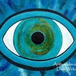 big_eye