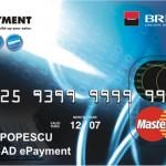 design_card