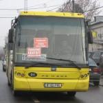 transport_alegatori