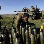 Israel_soldati