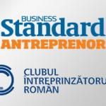 business_standard