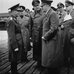 Antonescu_Hitler