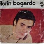 Florin_Bogardo