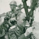 Maresalul_Antonescu