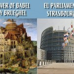UE_parliament