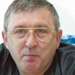 nistorescu