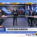 Poza_money_channel