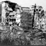 cutremur-1977bw
