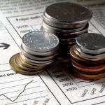 grafic_economie
