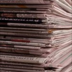 journalism_web