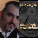 leo_zagami