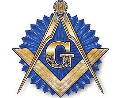 Masonii: constructori şi gardieni ai iluziei planetare