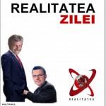 realitatea_zilei