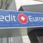 Credit_europe