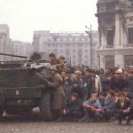 Romanian_Revolution_1989