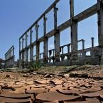 industrie_ruina