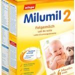 Milupa_milumil