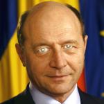Traian-Basescu-goauld1