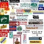 boycott_israel_2
