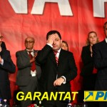 garantat_PNL