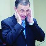 geoana_prostanac