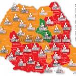 harta_electorala