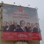 invingem_impreuna