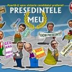 presedintele_meu