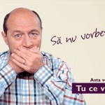 traian_basescu_sa_nu_vorbesc