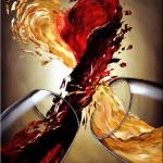 vin_piata