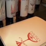 11-degustare-vinuri-davino-t
