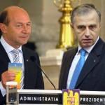 Basescu_Geoana