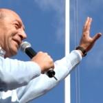 Basescu_presedinte